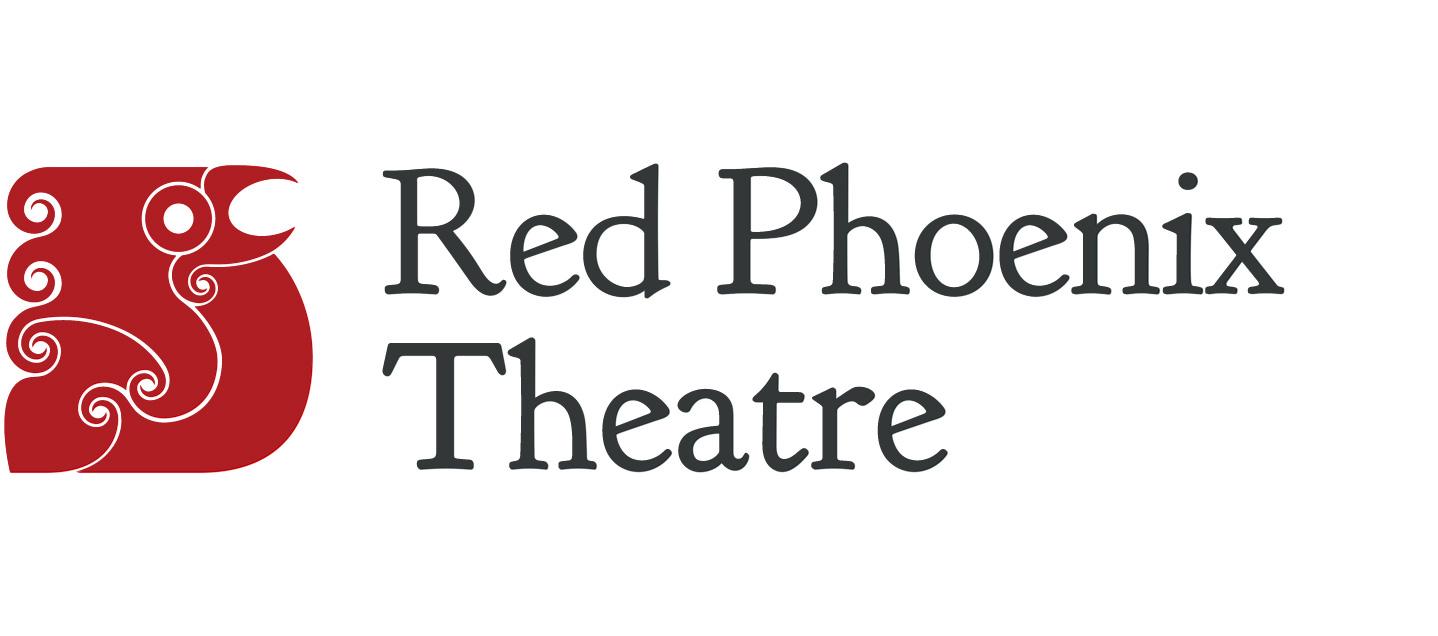 Red Phoenix Theatre
