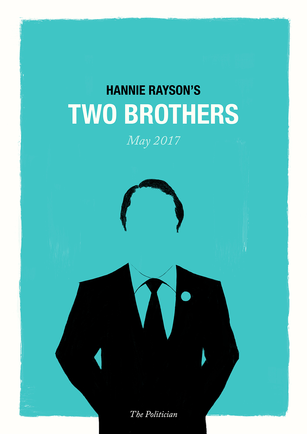 TwoBrothers